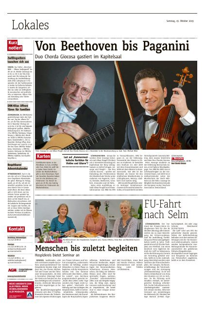 hallo-luedinghausen_19-10-2019