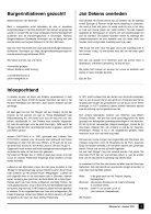 Glimmer'lie oktober 2019 - Page 3