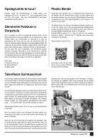 Glimmer'lie oktober 2019 - Page 5