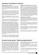 Glimmer'lie oktober 2019 - Page 7