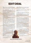 Freeheeler Saison_19/20 Hintertux Version - Page 3