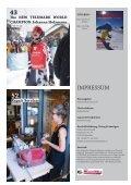 Freeheeler Saison_19/20 Hintertux Version - Page 5