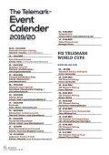 Freeheeler Saison_19/20 Hintertux Version - Page 6