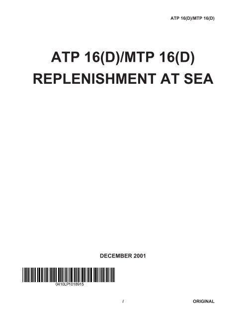 ATP Automotive NO-41 Automatic Transmission Extension Housing Seal