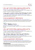 Estela de Djehuty - Page 3
