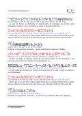 Estela de Djehuty - Page 6