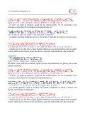 Estela de Djehuty - Page 7