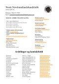 Newfoundlandshundbladet 032019 ferdig resultat - Page 3