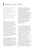 Newfoundlandshundbladet 032019 ferdig resultat - Page 6