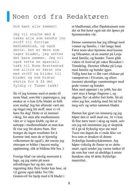 Newfoundlandshundbladet 032019 ferdig resultat