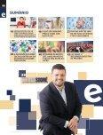 EMPREENDA REVISTA - ED. 29 - OUTUBRO/19 - THIAGO SODRÉ - Page 6