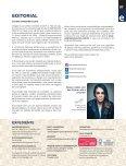EMPREENDA REVISTA - ED. 29 - OUTUBRO/19 - THIAGO SODRÉ - Page 7