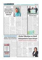 EUROPA JOURNAL / HABER AVRUPA  - Page 4