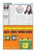 EUROPA JOURNAL - HABER AVRUPA OKTOBER 2019 - Page 5