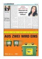EUROPA JOURNAL / HABER AVRUPA  - Page 5