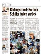 Berliner Kurier 19.10.2019 - Seite 2