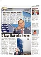 Berliner Kurier 19.10.2019 - Seite 3