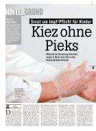 Berliner Kurier 19.10.2019 - Seite 4
