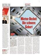 Berliner Kurier 19.10.2019 - Seite 6