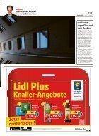 Berliner Kurier 19.10.2019 - Seite 7