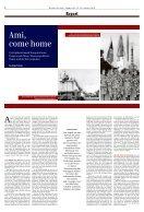 Berliner Zeitung 19.10.2019 - Seite 2