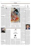 Berliner Zeitung 19.10.2019 - Seite 4