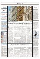 Berliner Zeitung 19.10.2019 - Seite 6