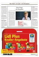 Berliner Zeitung 19.10.2019 - Seite 7