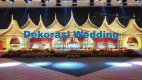 Call/Wa 0812-2527-2359, Promo , Dekorasi, Taman, Semarang, Diyan Nursery - Page 3