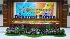 Call/Wa 0812-2527-2359, Promo , Dekorasi, Taman, Semarang, Diyan Nursery - Page 5