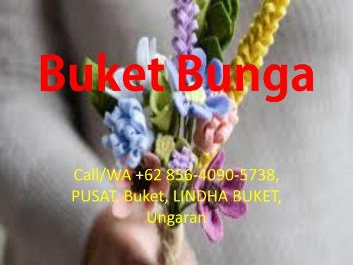 Call Wa 62 856 4090 5738 Pusat Buket Bunga Kain Flanel Lindha