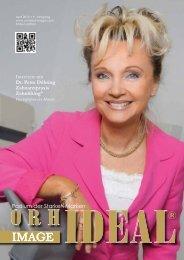 Dr. Petra Döhring