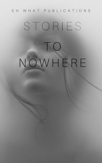 Stories to Nowhere