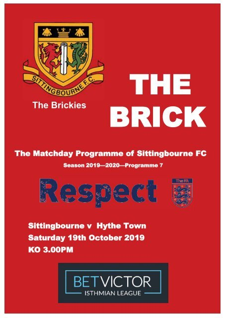 Hythe191019_Complete