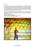 Synopsis-Marc-VERAT - Page 5