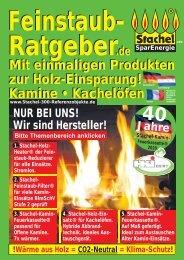 Feinstaub-Ratgeber_44