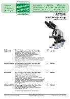 Biologie | Bachmann Lehrmittel - Seite 3
