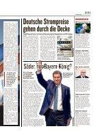 Berliner Kurier 20.10.2019 - Seite 3