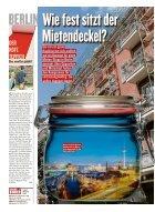 Berliner Kurier 20.10.2019 - Seite 4
