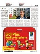 Berliner Kurier 20.10.2019 - Seite 5