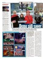 Berliner Kurier 20.10.2019 - Seite 6