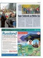 Berliner Kurier 20.10.2019 - Seite 7