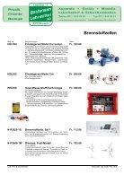 Physik | Bachmann Lehrmittel - Seite 4