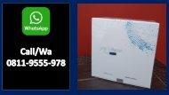 SIAPA YANG MAU??? CALL/WA 0811-9555-978, Jelly Collagen By Seacume Serum Pemutih Kulit Bahan Alami Di Kota Solok