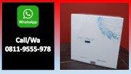 SPESIAL, TELP/WA 0811-9555-978!!! Jelly Collagen By Seacume Serum Pemutih Kulit Cepat Dan Permanen Di Kota Solok