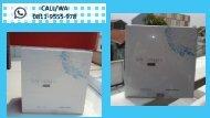 SPESIAL, TELP/WA 0811-9555-978!!! Jelly Collagen Pemutih Kulit Di Sampit