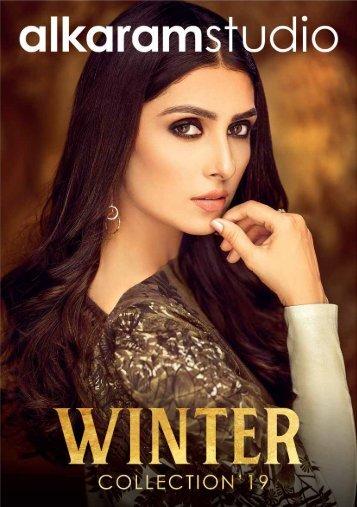 Winter-Catalog 2019