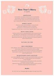 SL_NewYears_menu_2019