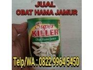 TERMURAH! TELP/SMS/WA : 0822-9964-5450 (Tsel), Distributor Obat Pengusir Hama Jamur Tiram Bojonegoro