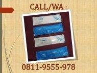 TEPAT GUNA!!! CALL/WA 0811-9555-978, Jelly Collagen By Seacume Serum Pemutih Kulit Badan Rengasdengklok